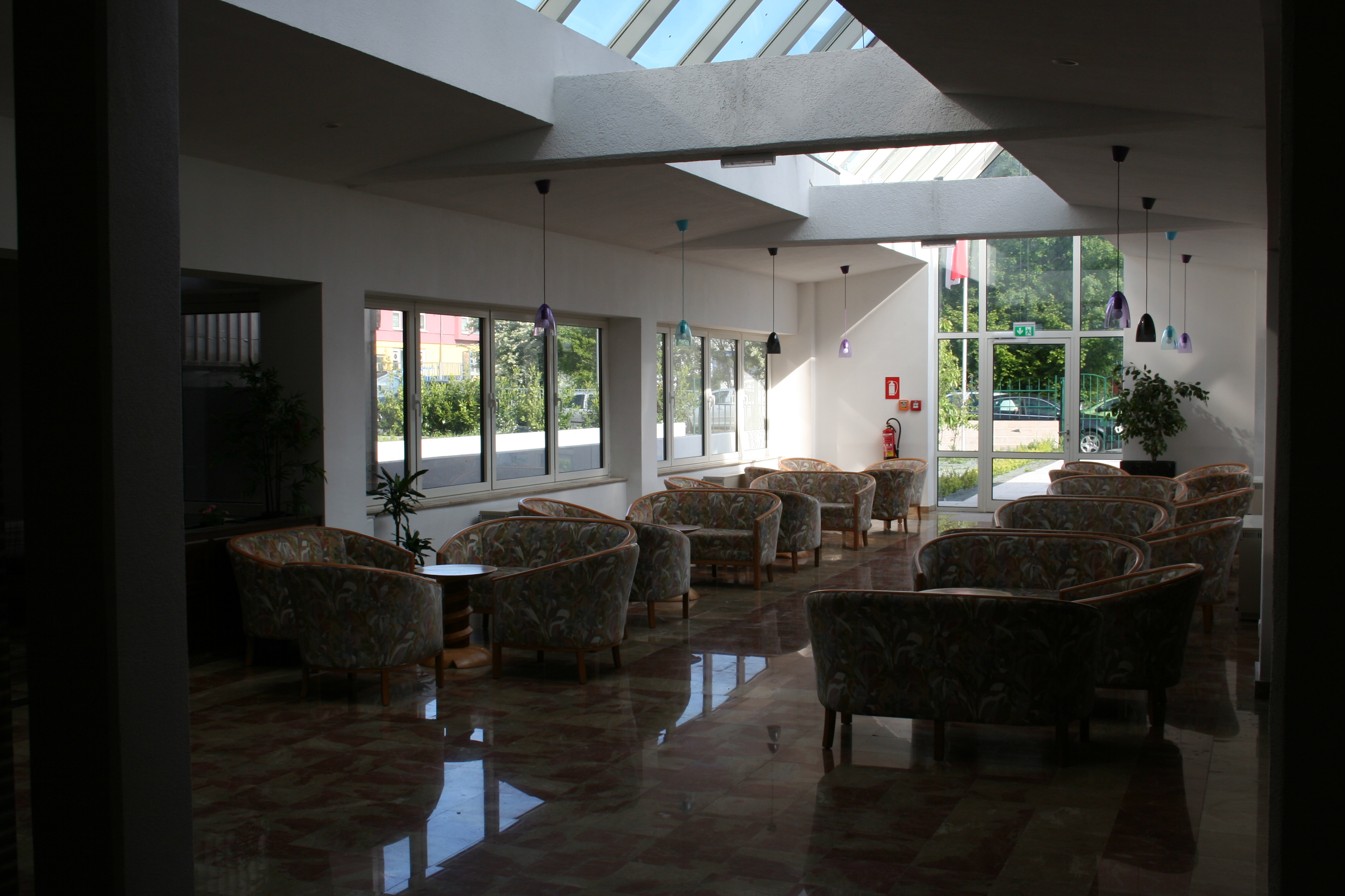 hotel pause hofheim frankfurt wiesbaden mainz. Black Bedroom Furniture Sets. Home Design Ideas